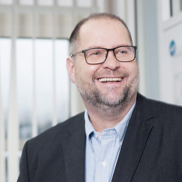 Jens Schlensog