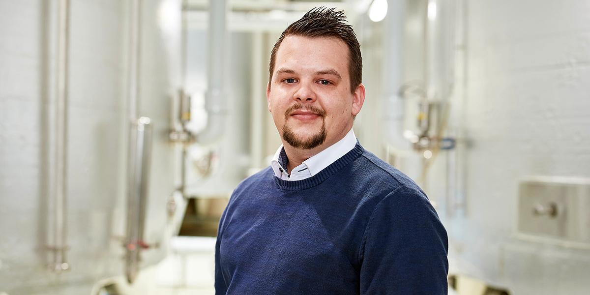 Christoph-Koenig